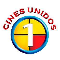Compañía Anónima Empresa Cines Unidos, C.A