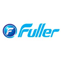 Fuller Interamericana, C.A