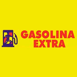 Zapatería Gasolina Extra, C.A