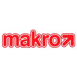 Makro Comercializadora, C.A