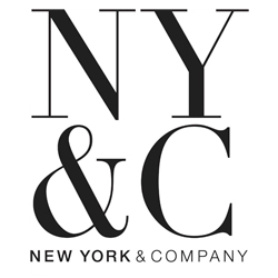 Inversiones NY & Co, C.A