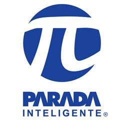 Parada Inteligente, C.A