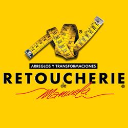 La Retoucherie de Manuela de Venezuela, C.A