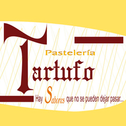 Pastelería Tartufo, C.A