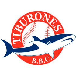 Tiburones de La Guaira B.B.C.