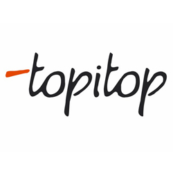 Inversiones Topy Top, C.A
