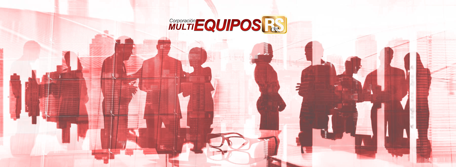 Corp. Multiequipos RS